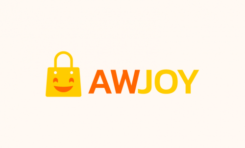 Awjoy - Marketing business name for sale