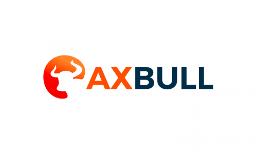 Axbull - Transport startup name for sale