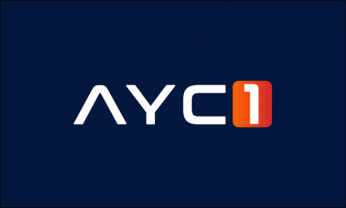 Ayc1 - Business domain name for sale