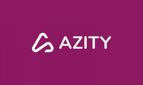 Azity - Health business name for sale