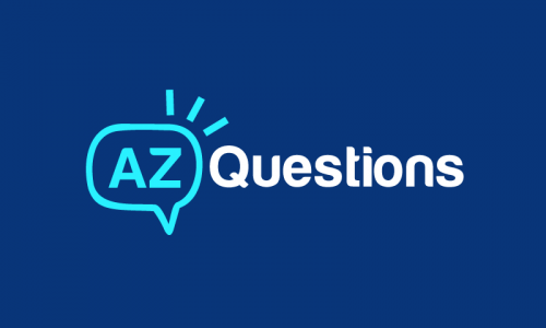 Azquestions - Media product name for sale