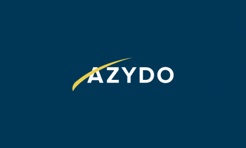 Azydo - Invented brand name for sale