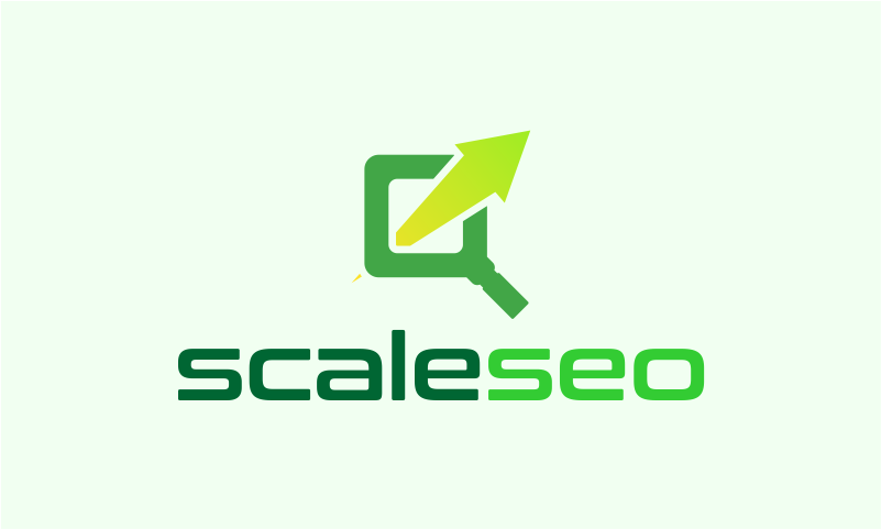 Scaleseo - SEM brand name for sale