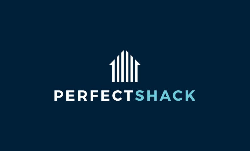 Perfectshack