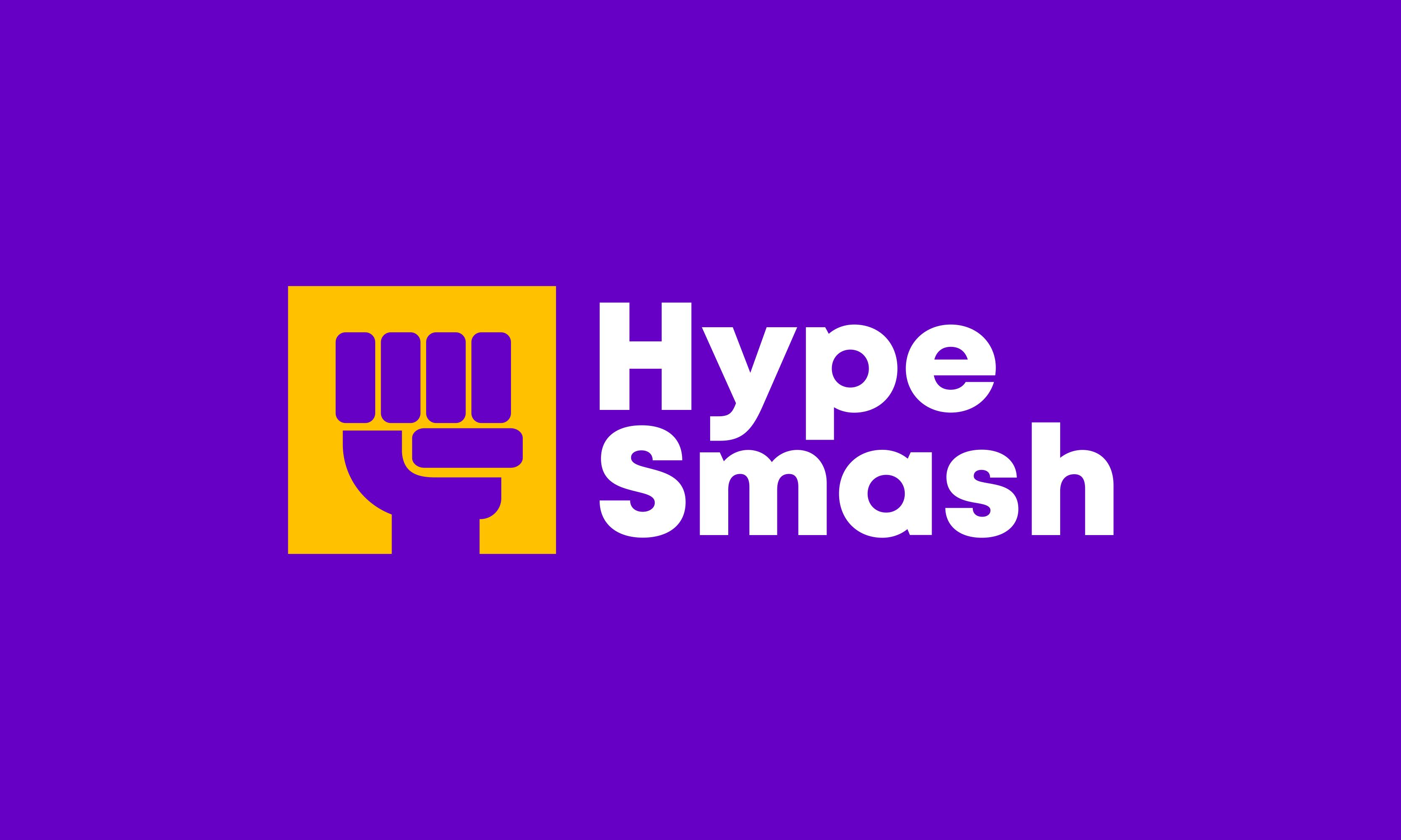 Hypesmash