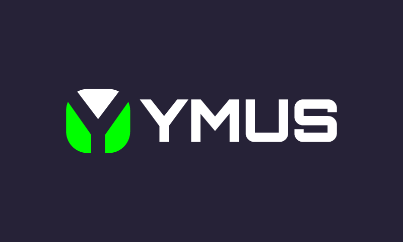 Ymus - Music product name for sale