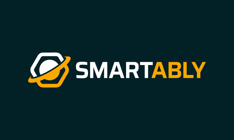 Smartably