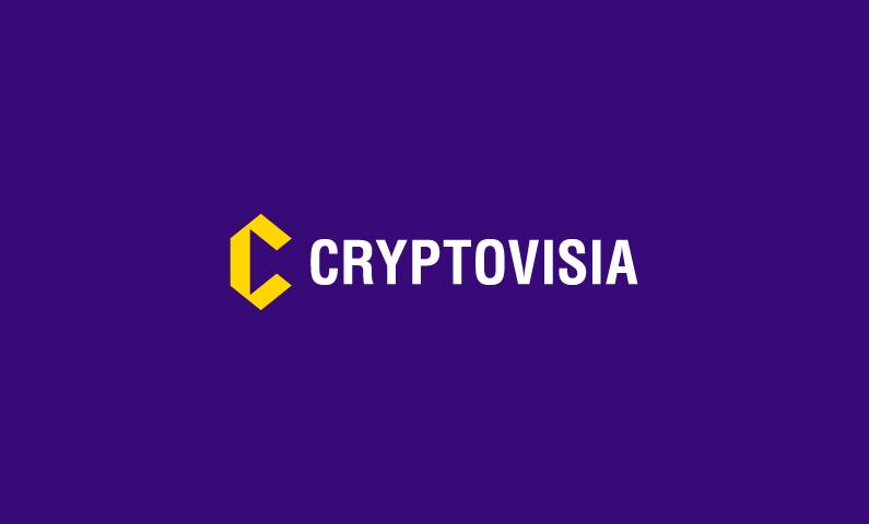 Cryptovisia