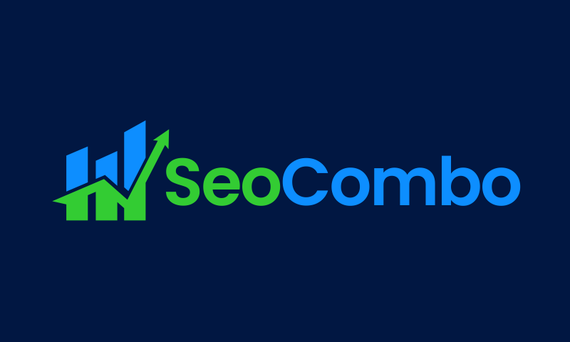 Seocombo - Search marketing business name for sale