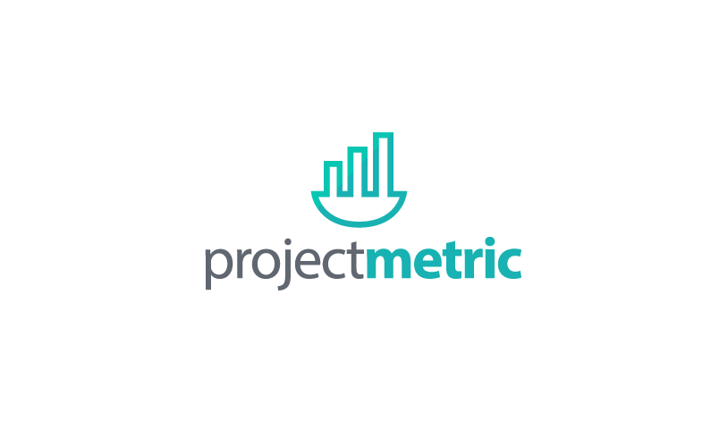 Projectmetric - Track your stats