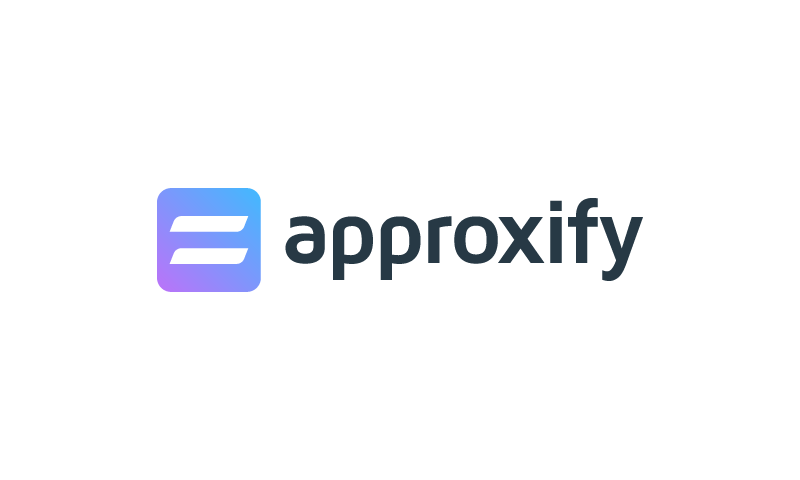Approxify