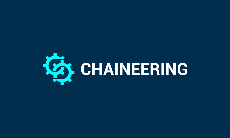 Chaineering