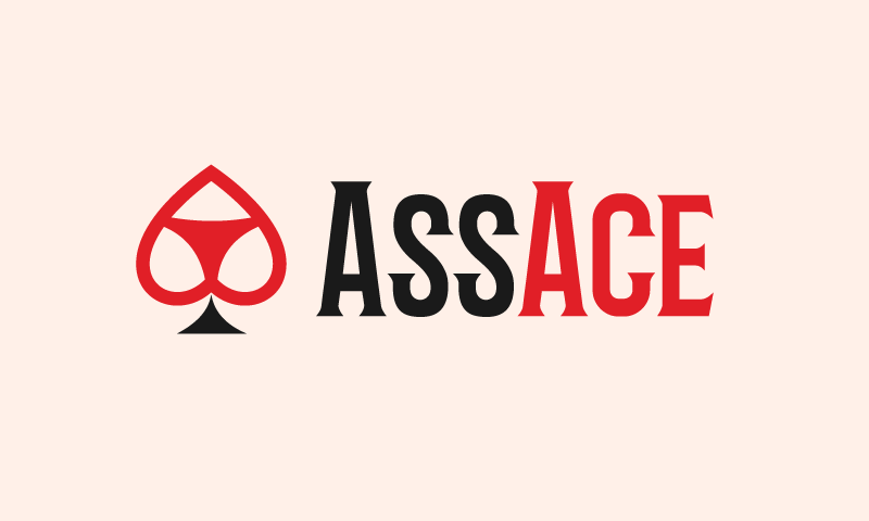 Assace - Pornography brand name for sale
