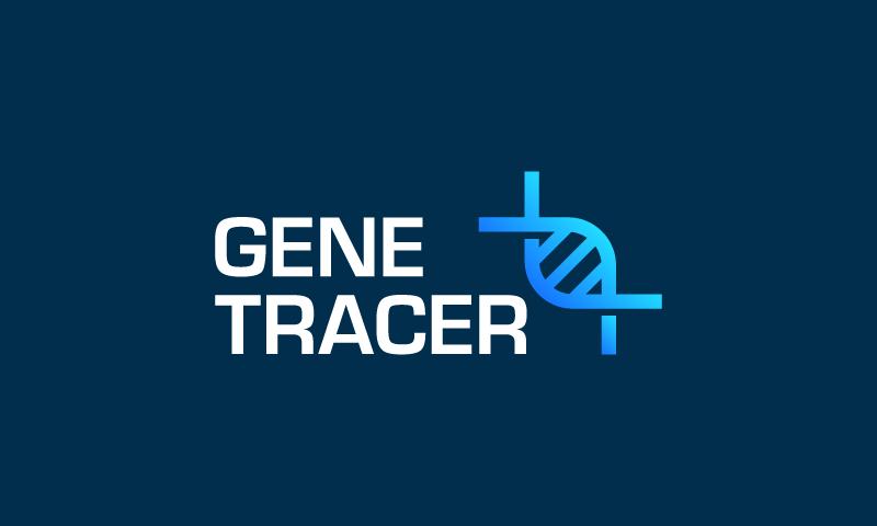 Genetracer