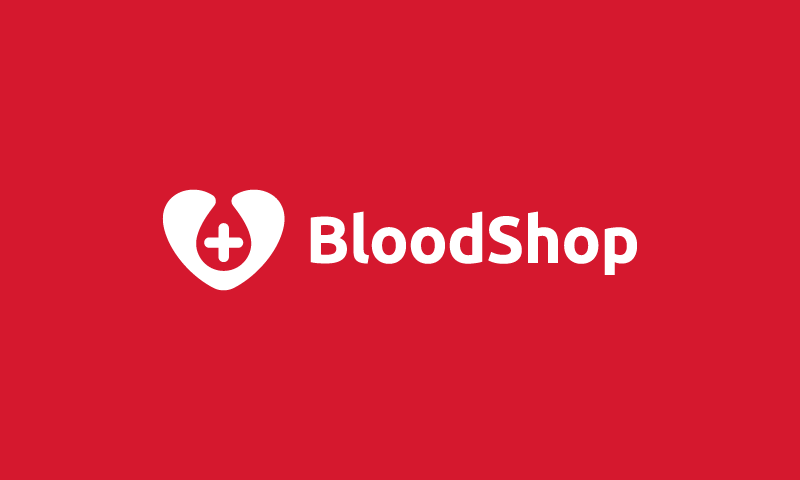 Bloodshop