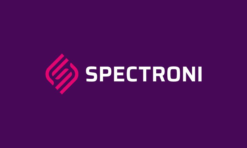 Spectroni