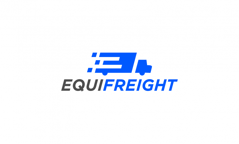 Equifreight
