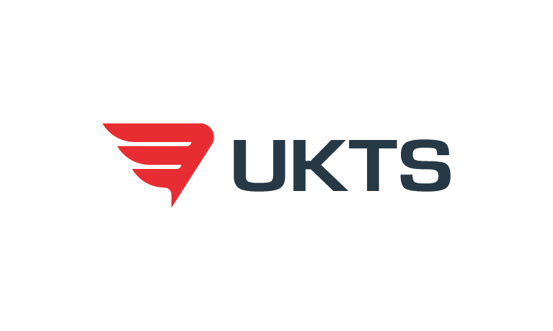 Ukts - Transport startup name for sale