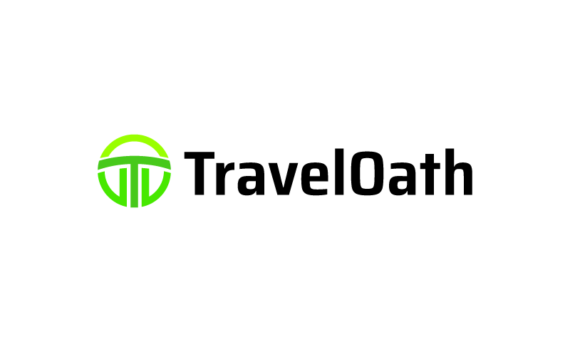 Traveloath - Travel business name for sale