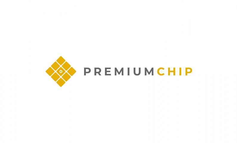 Premiumchip