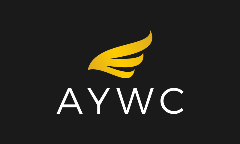 Aywc - Business startup name for sale