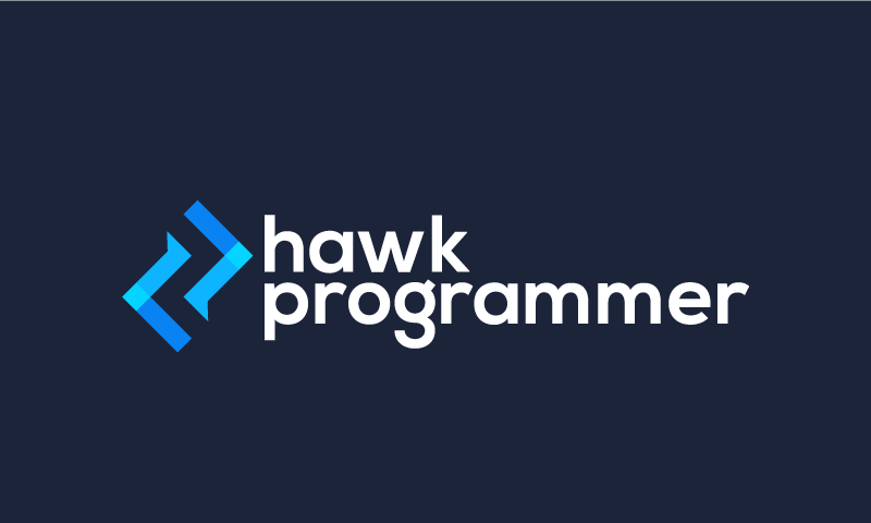 Hawkprogrammer - Programming product name for sale