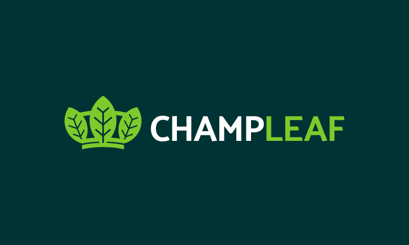 Champleaf