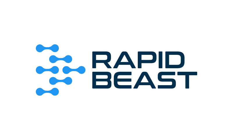 Rapidbeast - Potential company name for sale