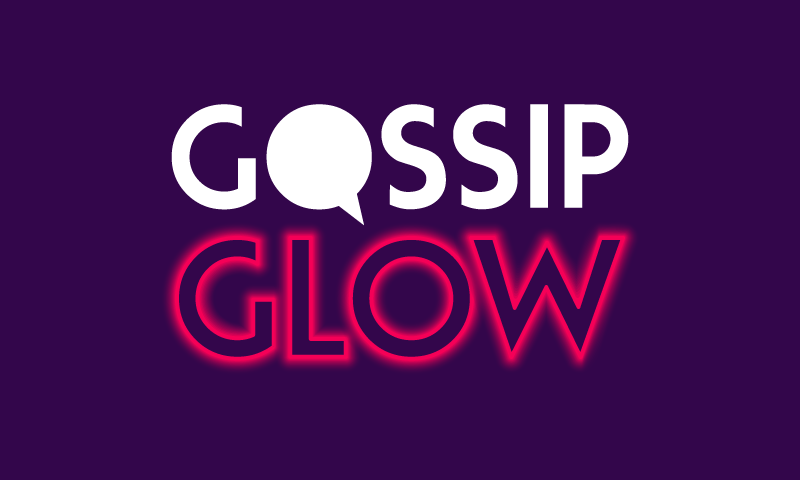 Gossipglow - Playful product name for sale
