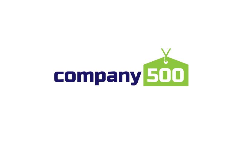 Company500