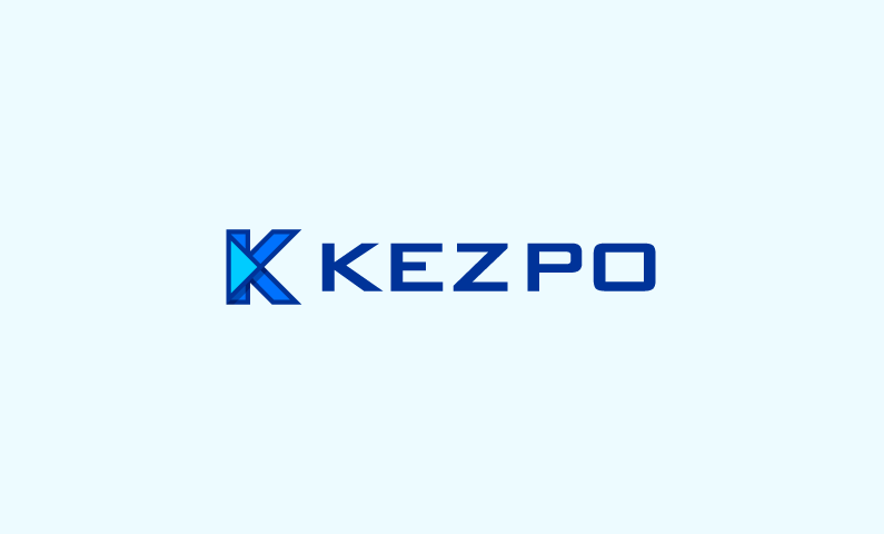 Kezpo