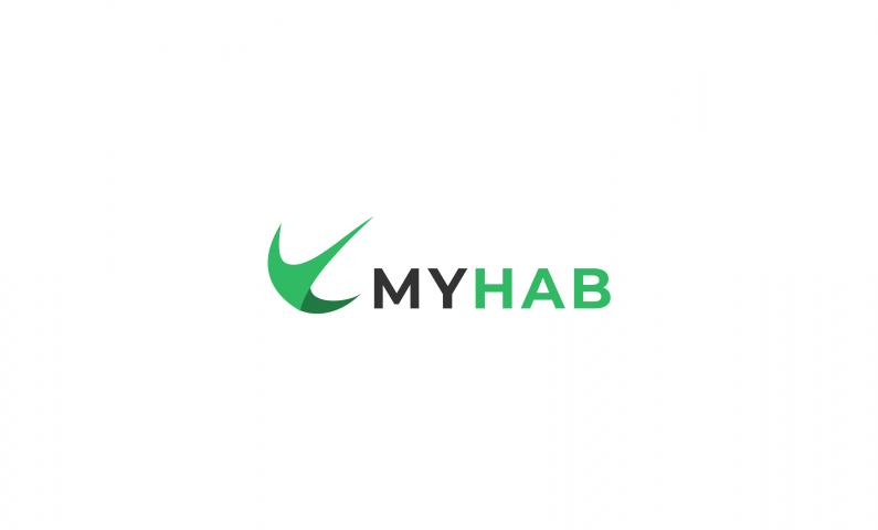 Myhab
