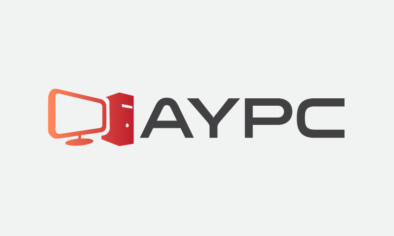 Aypc - Technology product name for sale