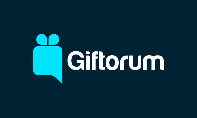 Giftorum