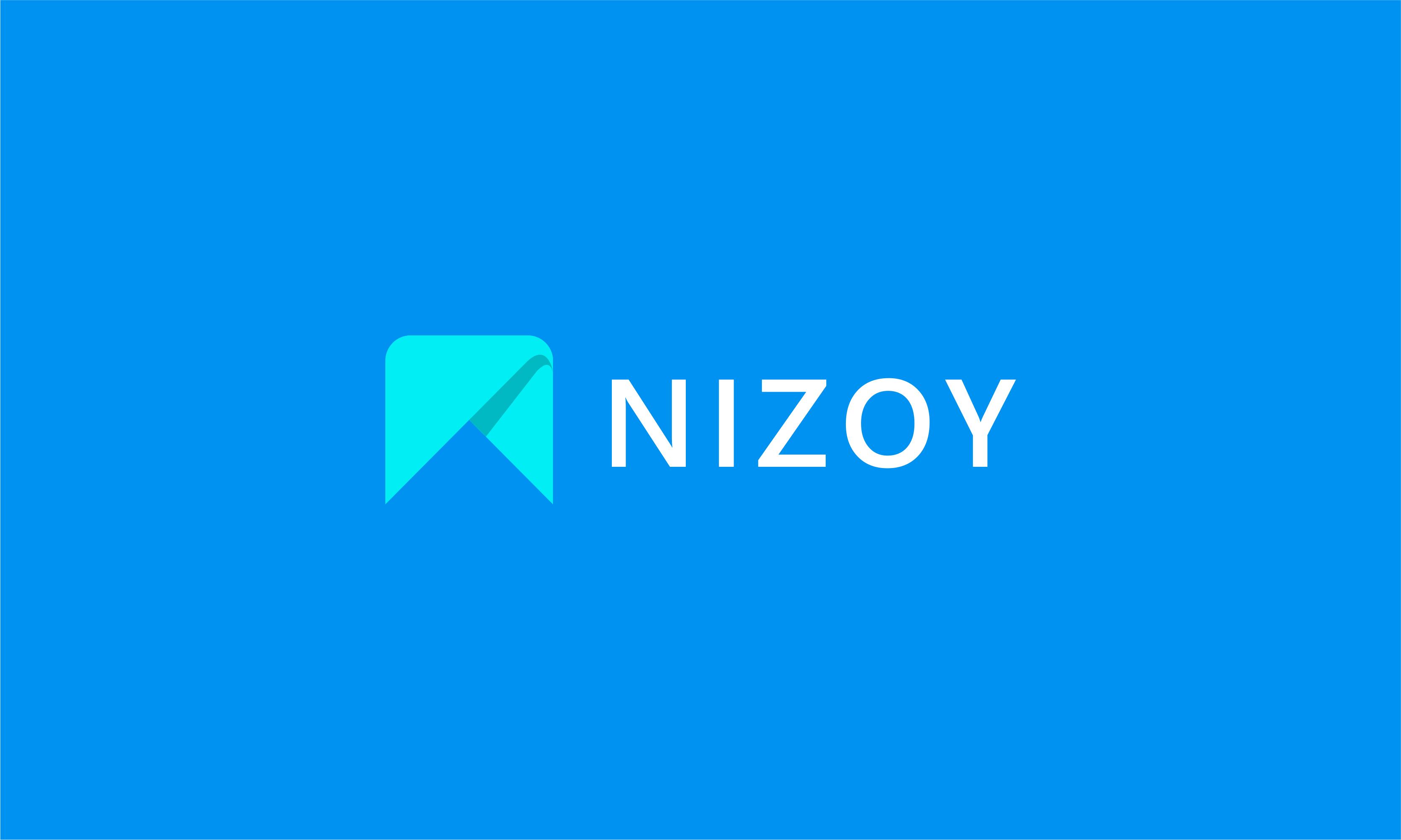 Nizoy