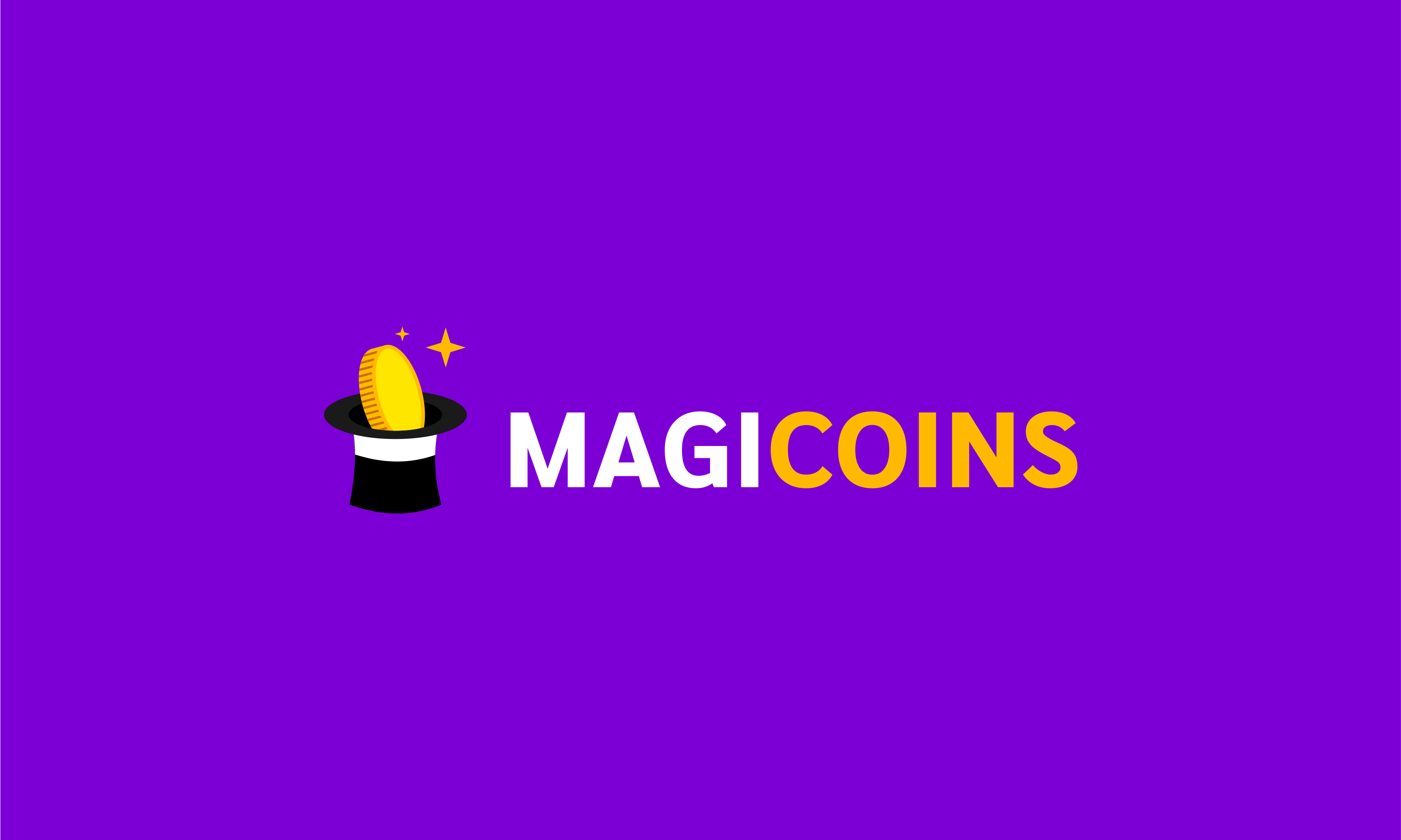 Magicoins