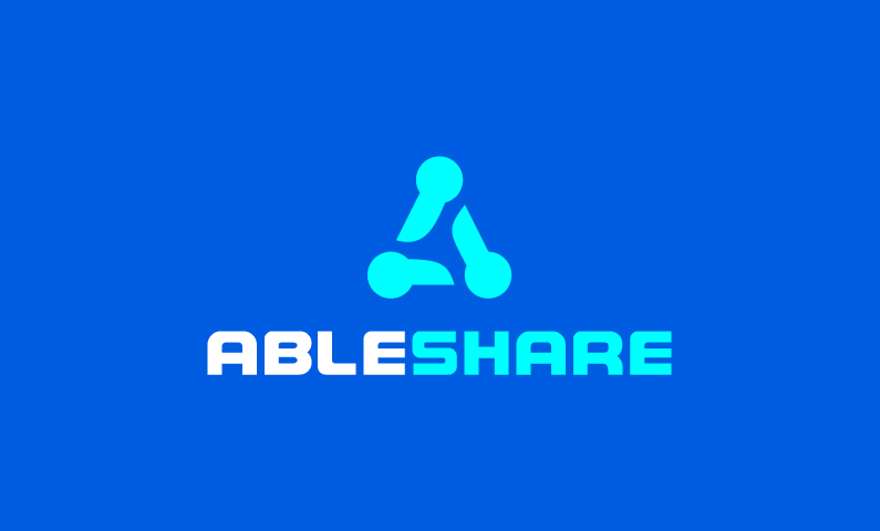 Ableshare
