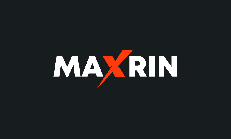 Maxrin