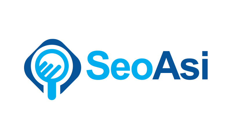 Seoasi - Search marketing startup name for sale
