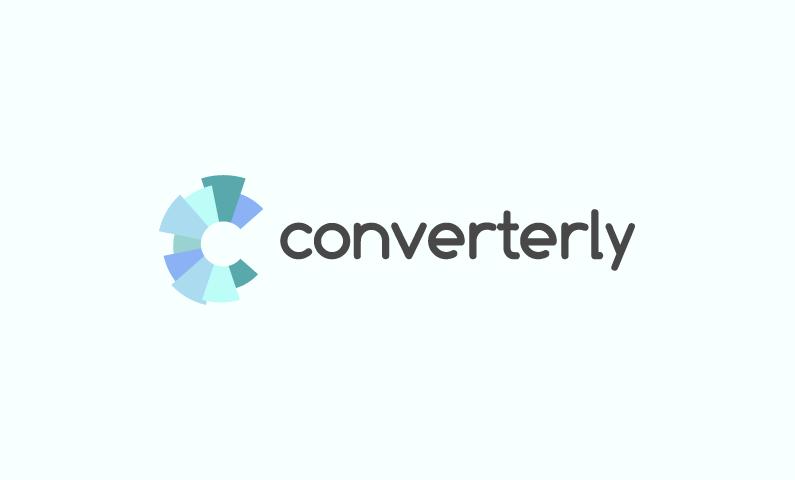 Converterly