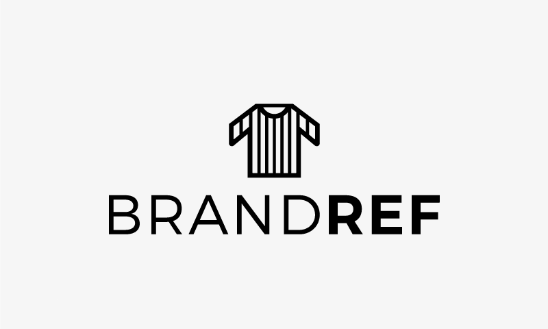 Brandref - Appealing product name for sale