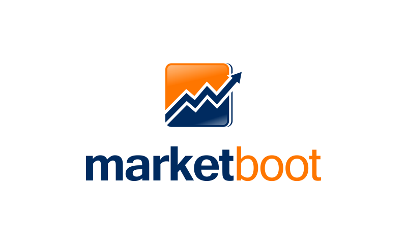 Marketboot - Business business name for sale
