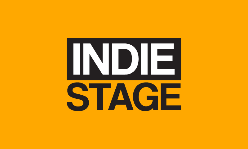 Indiestage - Music domain name for sale