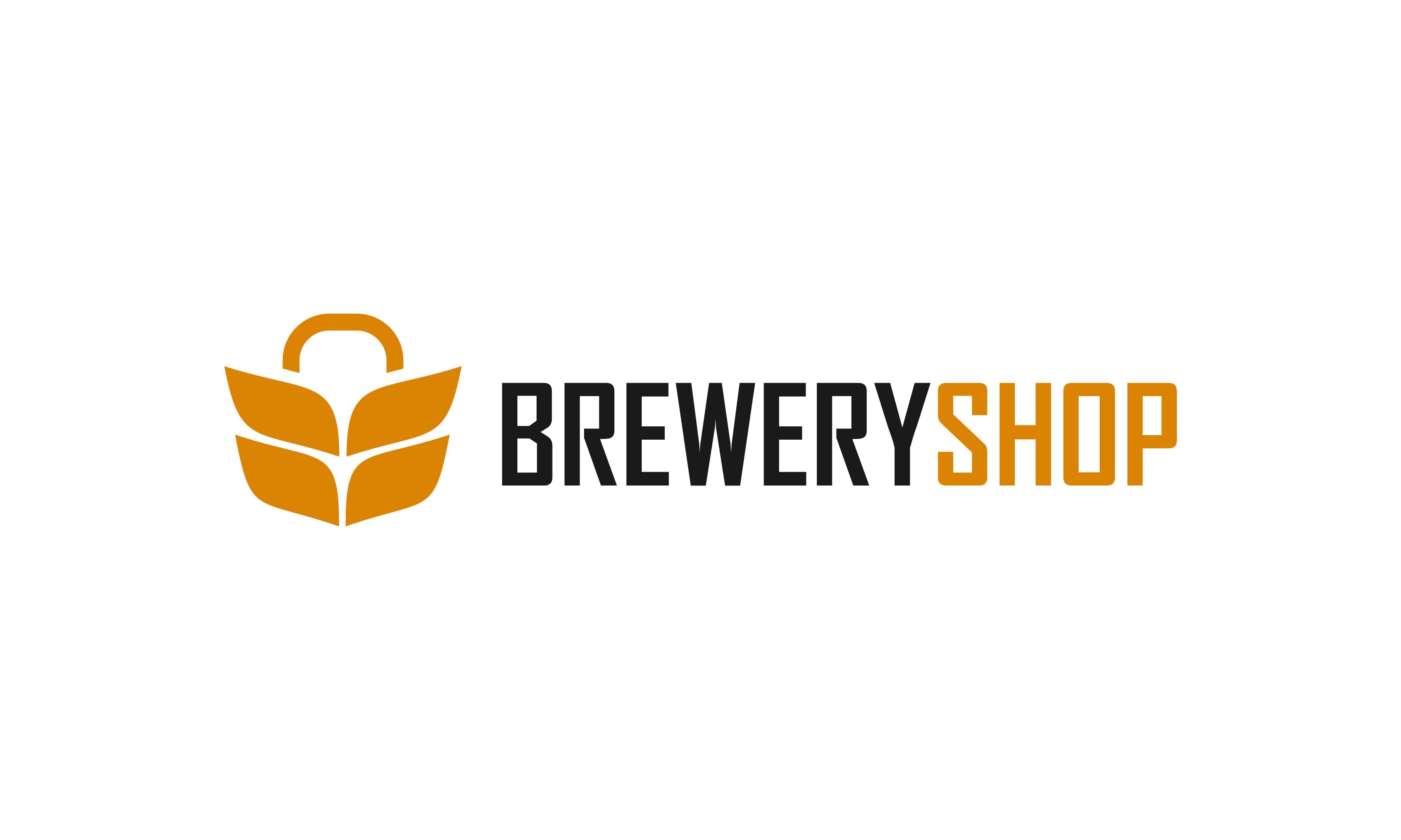 Breweryshop