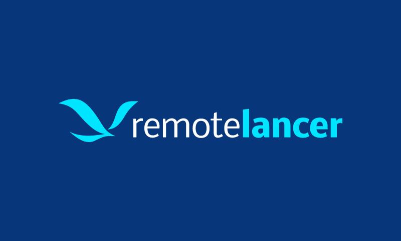Remotelancer
