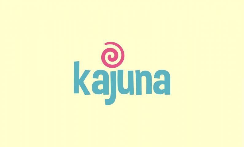 Kajuna