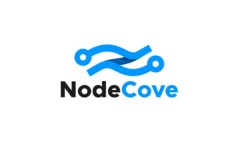 Nodecove - Technology product name for sale