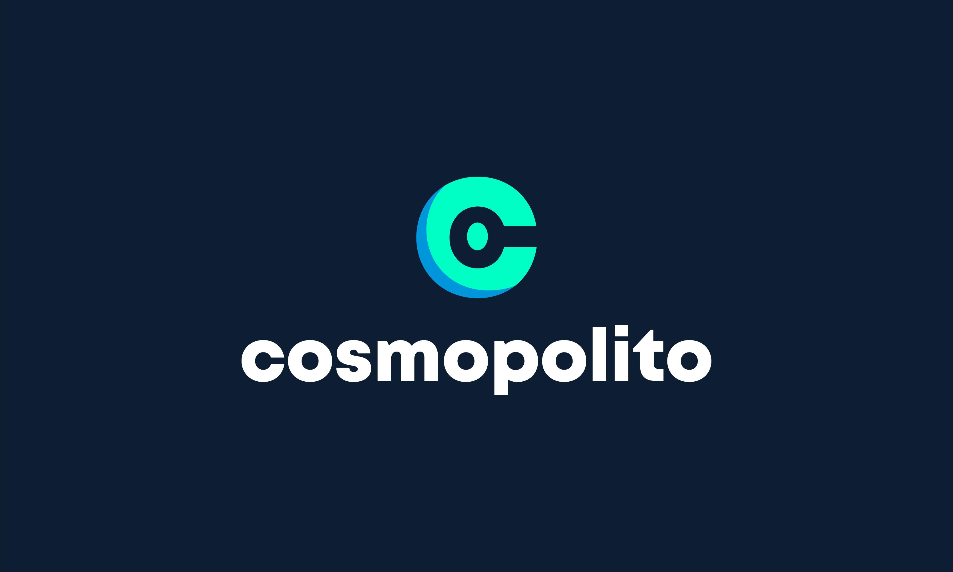 Cosmopolito