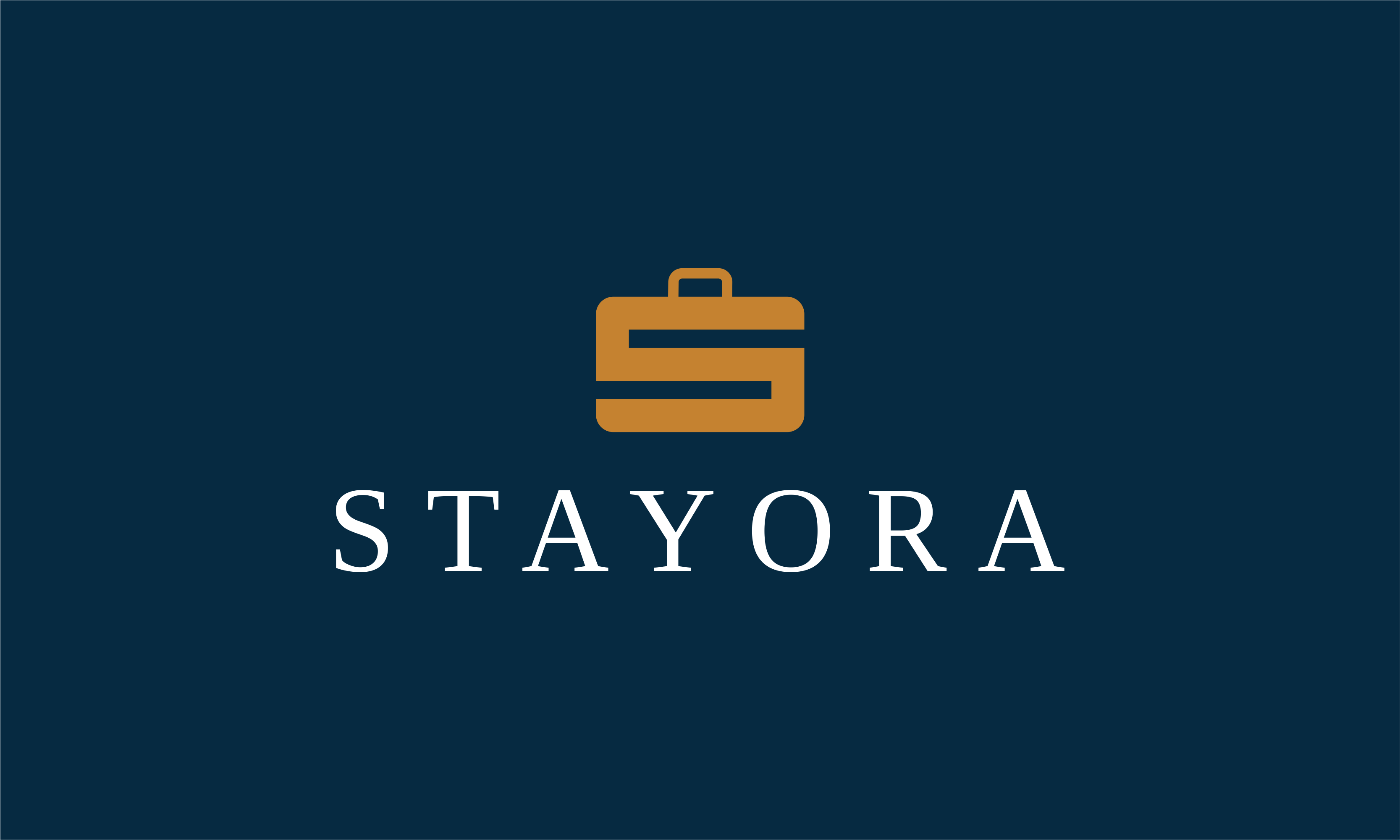 Stayora - Healthcare business name for sale