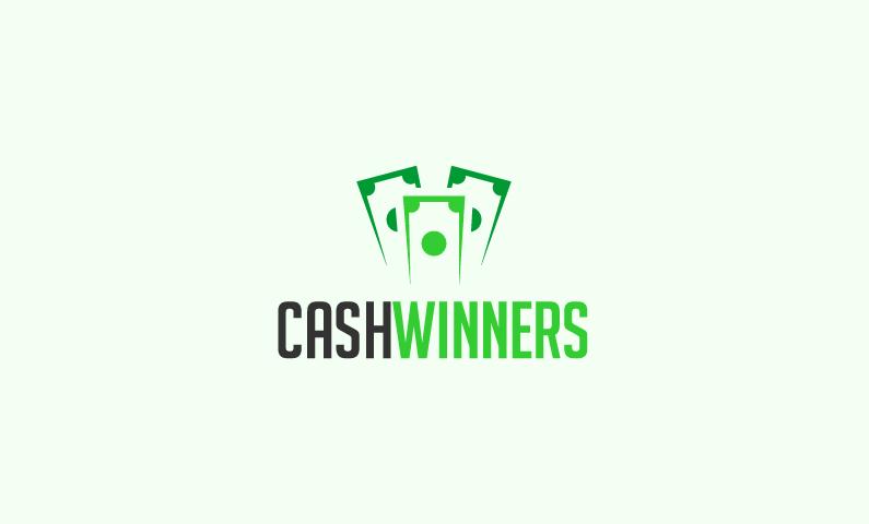 Cashwinners